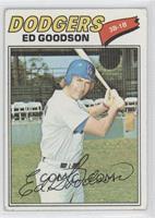 Ed Goodson [GoodtoVG‑EX]
