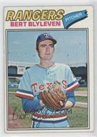 Bert Blyleven [PoortoFair]