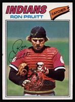 Ron Pruitt [EXMT]