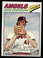 John Verhoeven [EXMT]