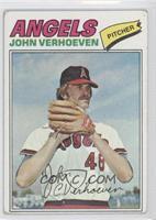 John Verhoeven [GoodtoVG‑EX]