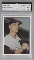 Roger Maris [ENCASED]