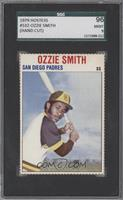 Ozzie Smith [SGC 96]