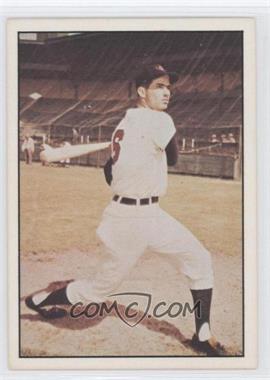 1979 TCMA Baseball History Series the 1950's - [Base] #216 - Rocky Colavito