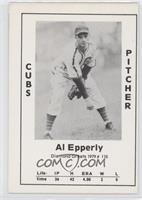 Al Epperly