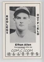 Ethan Allen [GoodtoVG‑EX]