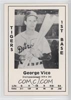 George Vico