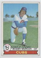 Bobby Murcer [Good to VG‑EX]