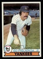 Ed Figueroa [EXMT]