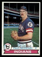 Paul Reuschel [NM]