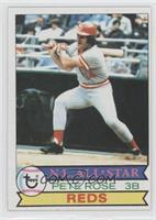 NL All-Star (Pete Rose)