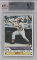 NL All-Star (Pete Rose) [BVG 8.5]