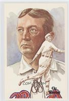 Cy Young /10000