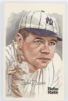 Babe Ruth /10000