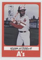 Kelvin Moore