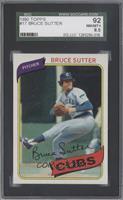 Bruce Sutter [SGC92]