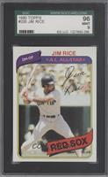 Jim Rice [SGC96]