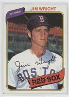 Jim Wright [GoodtoVG‑EX]