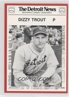 Dizzy Trout