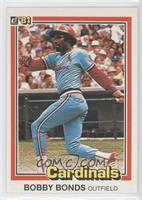 Bobby Bonds (lifetime 986 HR)