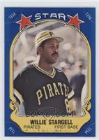 Willie Stargell