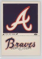 Atlanta Braves (Name and Logo)