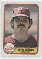 Kevin Saucier (Corrected: