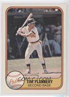 Tim Flannery (Error: Reverse Negative)