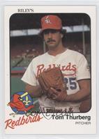 Tom Thurberg