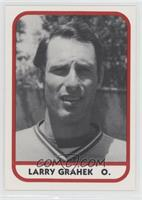 Larry Grahek