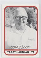 Ralph Hartman