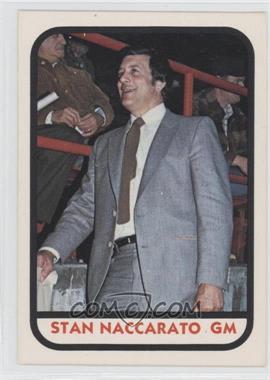 1981 TCMA Minor League #30 - Steve Nagy