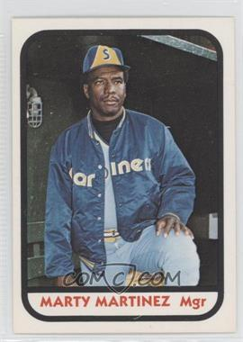 1981 TCMA Minor League #32 - [Missing]