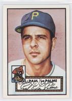 Paul LaPalme