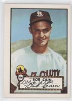 Bobby Castillo