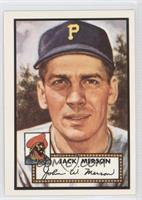 Jack Merson