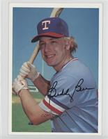 Buddy Bell