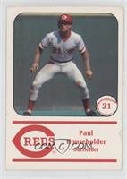 Paul Householder