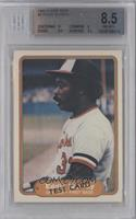 Eddie Murray [BGS 8.5]