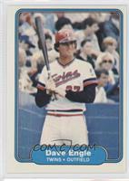 Dave Engle