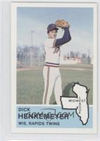 Dick Henkemeyer