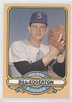 Bill Edgerton