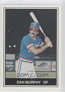 1982 TCMA Minor League #1138 - [Missing]