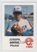 Joseph Abone