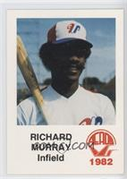 Rich Murray