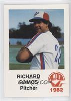 Rick Randahl