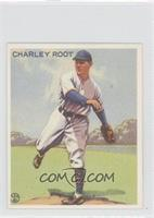 Charley Root