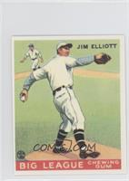 Jim Elliott