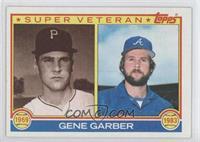 Gene Garber