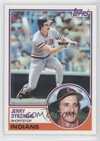 Jerry Dybzinski